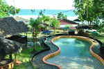 Отель La Merry Resort
