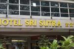 Отель Sri Sutra Hotel (Bandar Puchong Jaya)
