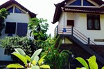 Гостевой дом Lily Amed Beach Bungalows