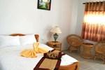 Отель Phi Yen Hotel