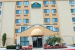 Отель La Quinta Inn & Suites Baltimore North