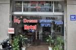 Отель My Dream Hotel