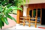 Отель Somasree Homestay