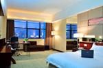 Отель Guangzhou Vincet Hotel