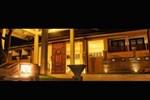 Отель Rajarata Hotel