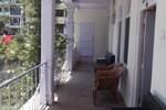 Отель Ashok Hotel