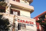 Caraven Hotel