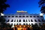 Отель Nagoya One Hotel