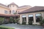 Villa Hotel HP