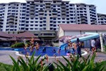 Puteri Beach Resort