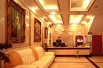 Chengdu Jiali Hotel Chunxi Branch