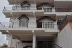 Апартаменты Hill Valley Coorg
