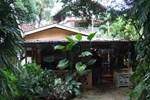 Мини-отель Eco Villa - Sinharaja