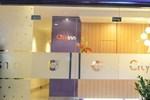 Отель Wisma CityInn