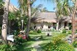 Мини-отель Pancala Vacation Inn