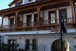 Отель Portofino Hotel
