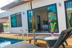 Star of Phuket Resort