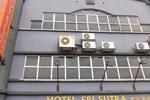Отель Hotel Sri Sutra (Pusat Perdagangan Seri Kembangan)