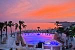 Отель Flora Garden Beach Club Hotel