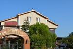 Armoni Motel