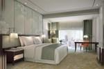 Отель Sheraton Qingdao Licang Hotel
