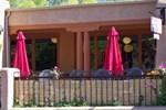 Отель Garrett's Desert Inn