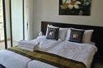 Вилла Choeng Mon Garden-3 Bedroom Villa 19