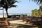 Отель MamaGoa Resort