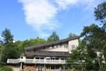 Отель Ishinoyu Lodge
