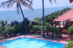 Вилла KaZZava Beach Villa