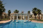 Summer Garden Villas