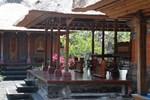 Отель Bali Budaya Homestay