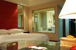 Отель Wuxi Xinwang Hotel