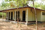 Vimana Guest House