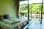 Отель Doem Bang Villa Supanburi