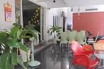 Dai Hoang Gia B9 Hotel