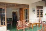 Гостевой дом Orlinds Rambutan Guesthouse