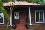 Отель Vishram Village