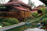 Dangky Resort