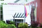 Отель Mövenpick Hotel Münster