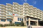 Отель H Resort