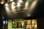 Capsule Inn Kamata