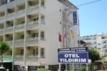 Отель Yildirim Hotel