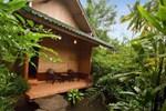 Отель The Aura Shanti Retreat & Villa