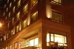 Отель Kai Du Hotel