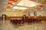 Отель Hotel Utsav