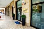 Отель Hotel Ferrari