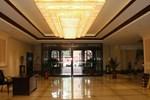 Отель Sailisi Hotel Harbin