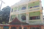 Отель Lien Kham Hotel