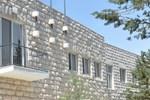 Гостевой дом Talitha Kumi Guest House